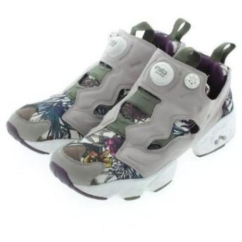 Reebok / リーボック 靴・シューズ レディース