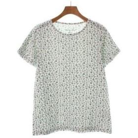 Samansa Mos2 / サマンサモスモス Tシャツ・カットソー レディース