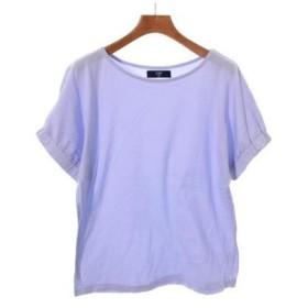 SHIPS  / シップス Tシャツ・カットソー レディース