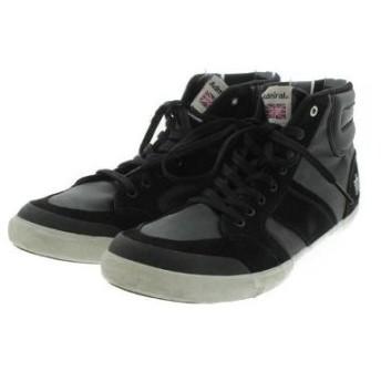 Admiral / アドミラル 靴・シューズ メンズ