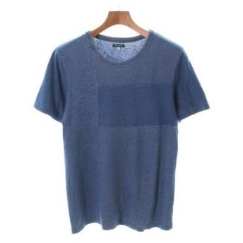 FREAK'S STORE  / フリークス ストア Tシャツ・カットソー メンズ