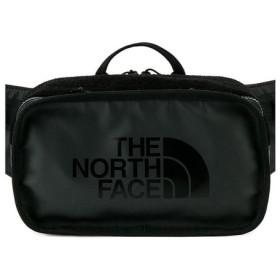 ザ ノースフェイス The North Face メンズ ボディバッグ・ウエストポーチ バッグ Box Fanny Large TNF Black
