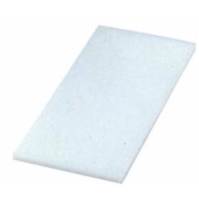 業務用プラスチックまな板 R-2010 500×270×20mm 031588-001