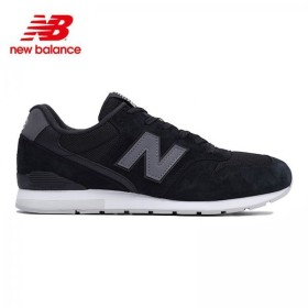 NEW BALANCE ニューバランス スニーカー シューズ / MRL996JN - BLACK /Widths - D/ 正規取扱店 / 定番 黒 ブラック メンズ 男性
