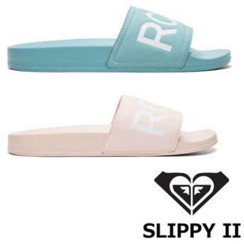 ROXY ロキシー ビーチサンダル シャワーサンデル SLIPPY II (ARJL100679) レディース 2019春夏