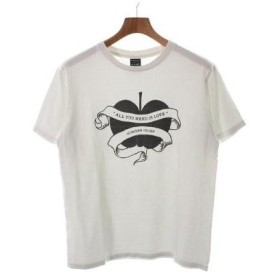 NUMBER (N)INE  / ナンバーナイン Tシャツ・カットソー メンズ