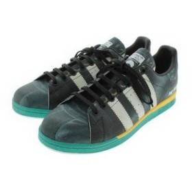 RAF SIMONS  / ラフシモンズ 靴・シューズ メンズ