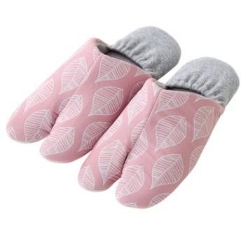 足袋形状が気持ちいい 新感覚スリッパTABINPA フェリシモ FELISSIMO【送料無料】