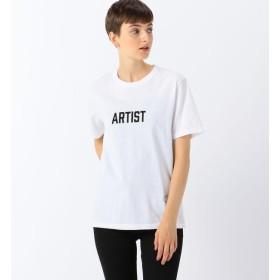 【トゥモローランド/TOMORROWLAND】 TANGTANG STATUS プリントTシャツ