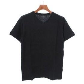 nano UNIVERSE / ナノユニバース Tシャツ・カットソー メンズ