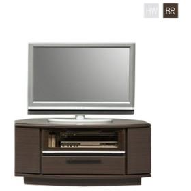 テレビ台 テレビボード TVボード AV機器収納 幅100cm TV台 シンプル