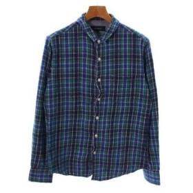 SHIPS JET BLUE  / シップスジェットブルー シャツ メンズ