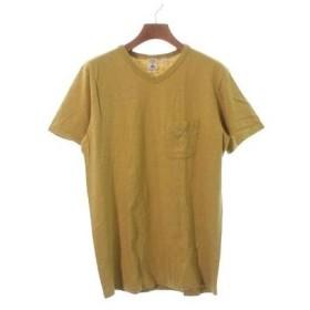 Nolley's  / ノーリーズ Tシャツ・カットソー レディース