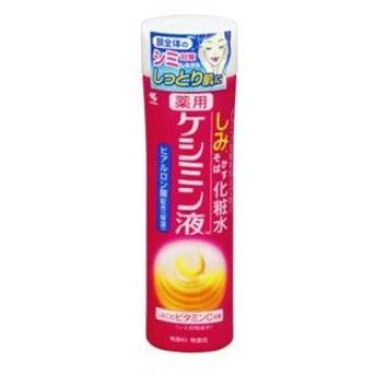 薬用ケシミン液 160ml