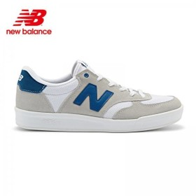 NEW BALANCE ニューバランス スニーカー シューズ / CRT300GD - WHITE / WIDTH - D /正規取扱店