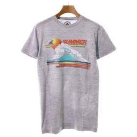 DSQUARED  / ディースクエアード Tシャツ・カットソー レディース
