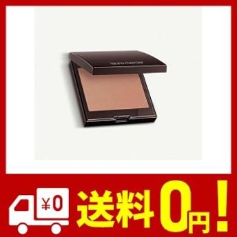 ブラッシュ カラー インフュージョン チャイ/ローラ メルシエ [並行輸入品]
