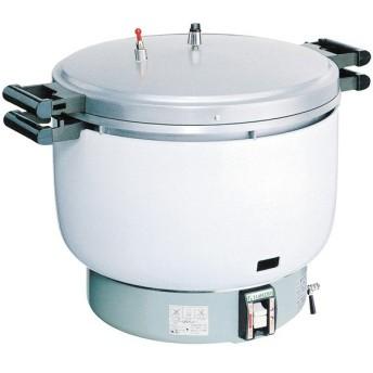 圧力炊飯器 GPC-40 13A