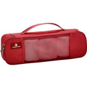 エーグルクリーク Eagle Creek ユニセックス バッグ Pack-It Tube Cube Red Fire