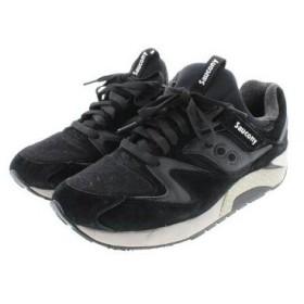 SAUCONY  / サッカニー 靴・シューズ メンズ