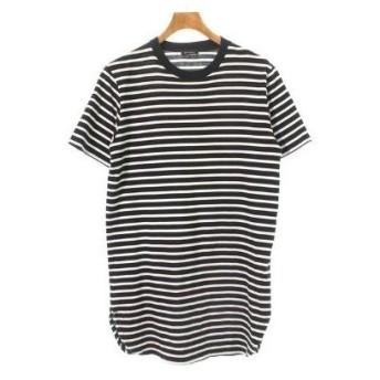 MID WEST / ミッド ウエスト Tシャツ・カットソー メンズ