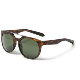 ドラゴンアライアンス Dragon Alliance メンズ メガネ・サングラス Proflect Sunglasses - Polarized Matte Tortoise/G