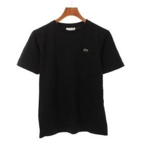 LACOSTE  / ラコステ Tシャツ・カットソー メンズ