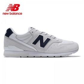 NEW BALANCE ニューバランス スニーカー シューズ / MRL996JL - AVIATOR /Widths - D/ 正規取扱店 / 定番 白 ホワイト メンズ 男性
