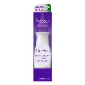 【医薬部外品】セグレタ育毛エッセンス 150ml