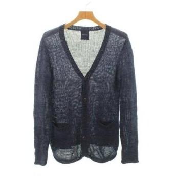 SHIPS JET BLUE / シップスジェットブルー ニット・セーター メンズ