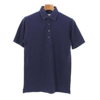 UNITED ARROWS / ユナイテッドアローズ Tシャツ・カットソー メンズ
