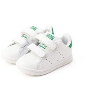 シップス キッズ(SHIPS KIDS)/adidas:STAN SMITH CF I