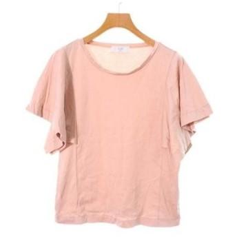 SLOBE IENA / スローブイエナ Tシャツ・カットソー レディース