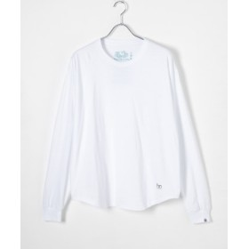 URBS(ユーアールビーエス) トップス Tシャツ・カットソー Hombre Nino FRUIT OF THE LOOM2P LONG-SLEEVE【送料無料】