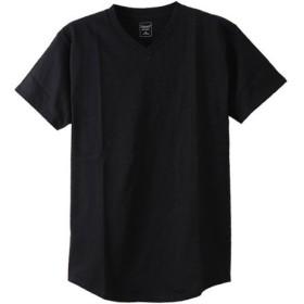 Hanes / ヘインズ Hanes UndiesビッグTシャツ