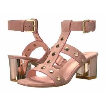 Kate Spade New York ケイト・スペード レディース 女性用 シューズ 靴 ヒール Welby Fawn【送料無料】