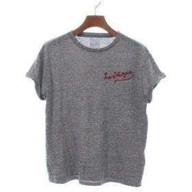 RIDING HIGH / ライディング ハイ Tシャツ・カットソー レディース