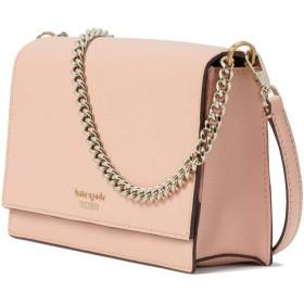 Kate Spade New York レディース US サイズ: One Size カラー: ピンク