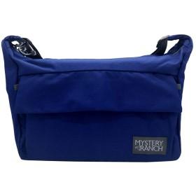ショルダーバッグ Load Cell Shoulder Bag ロードセルショルダー メンズ レディース 斜めがけバッグ 大容量 肩掛け ビジネス (ネイビー) [並行輸入品]