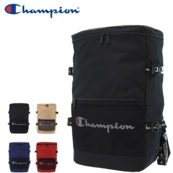 Champion チャンピオン ユージン リュック B4 57424