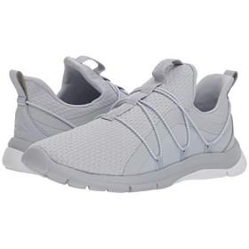[リーボック] レディーススニーカー・靴・シューズ Print Her 3.0 Cloud Grey/White/Spirit White 11 B - Medium [並行輸入品]
