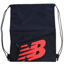 【Super Sports XEBIO & mall店:バッグ】【オンライン特価】ゲームチェンジャー ジムパック