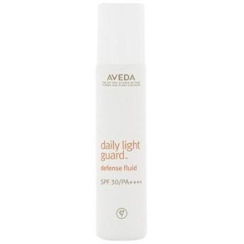 AVEDA アヴェダ デイリー ライト ガード フルイド SPF30 SPF30/PA++++ 30ml