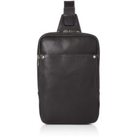 [エルイーディーバイツ] ボディバッグ B-5945 ブラック One Size
