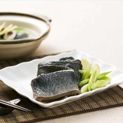 天和鮮物-嚴選少刺帶皮虱目魚條300g±10%