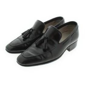 FERRANTE  / フェランテ 靴・シューズ メンズ