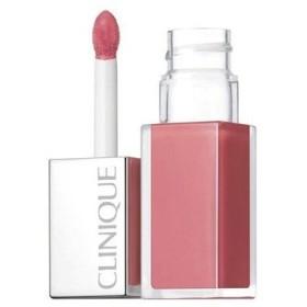 CLINIQUE クリニーク クリニーク ポップ ラッカー #05 wink pop 6ml ゆうパケット対応3cm