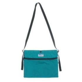 Powderhorn Mountaineering / パウダーホーンマウンテニアリング バッグ・鞄 メンズ