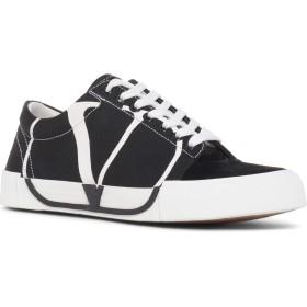 [ヴァレンティノ ガラヴァーニ] レディース スニーカー Tricks Sneaker (Women [並行輸入品]