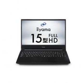 STYLE-15FXM25-i7-MLX [Windows 10 Home]